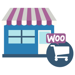 Pay in Store WooCommerce Payment Gateway
