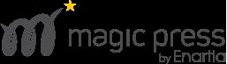 magicpress_logo