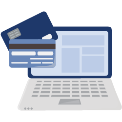 Payment Gateway – Alpha Bank for WooCommerce